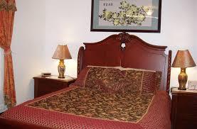 Massachusetts travel mattress images Yun 39 s place a boston b b near hbs in boston massachusetts b b jpg
