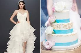 wedding dress quiz buzzfeed rate these wedding dresses and we ll reveal your wedding theme