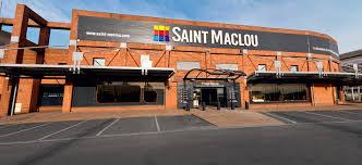 maclou siege social code promo maclou réduction maclou en avril 2018