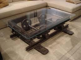 amazing steampunk furniture for sale 70 for online design interior
