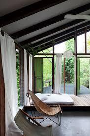 Thai Homes Modern Thai Home Inspiration Idolza