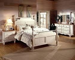 Bedroom Interior Decorating Ideas Interior Design Ideas For Home Decor Bedroom Decor Home Decor