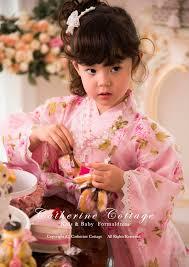 catherine cottage rakuten global market children dress robe