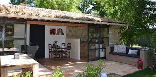 chambre d hote languedoc roussillon domaine en birbès luxe safaritenten gîtes en chambre d hôtes in