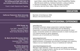web design software freeware resume 25 creative resume templates to land a new in style