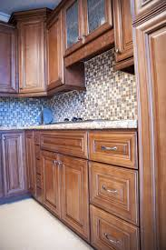 Chocolate Glaze Kitchen Cabinets Kitchen Cabinets Chocolate Glaze U2013 Quicua Com