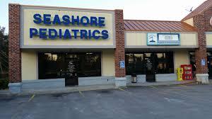 Longs Our Pediatric Office Longs Sc Pediatrician Seashore