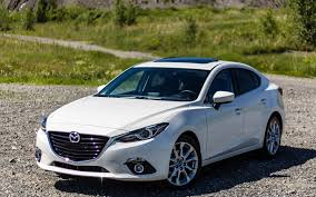 mazda 2016 models and prices 2016 mazda 3 sedan gs price engine full technical
