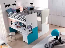 Stanzette Per Bambini Ikea by Best Camerette Con Soppalco Ideas Orna Info Orna Info