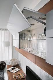 meuble cuisine mobalpa cuisine aménagée les nouveautés 2011 de mobalpa inspiration