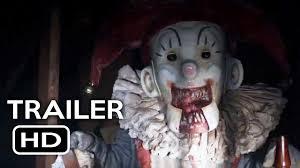 krampus official trailer 1 2015 adam scott toni collette