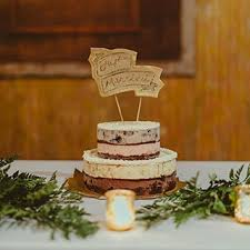 different wedding cakes nontraditional wedding cake ideas brides