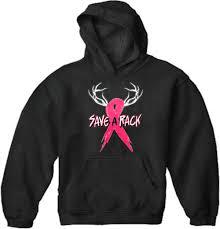 save a rack hoodie