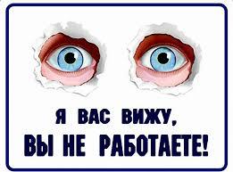 """""""Мы готовы на такой эксперимент"""", - Яценюк об экономической независимости Восточных областей - Цензор.НЕТ 9887"""