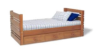 Captains Bed Bed With Drawers Bunkers Beds With Storage