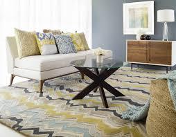 Rugs For Laminate Flooring Area Rugs Carpet Hardwood Laminate Flooring In San Francisco