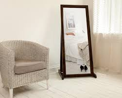 Bathroom Mirrors Over Vanity Bedroom Furniture Oval Wall Mirror Large Gold Mirror Over The