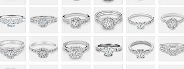design your own engagement ring design your own engagement ring kimberfire