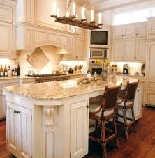 wall ideas country kitchen wall decor ideas country kitchen wall french country kitchen wall decor glass front wall cabinet white kitchen island gold stainless steel candle