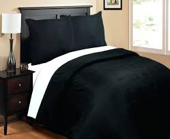 black and white duvet covers king image of duvet cover black design black white duvet sets