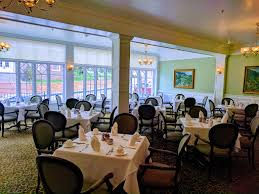 The Cliff House Dining Room Cliff House Dining Room Manitou Springs Restaurant Review Zagat