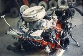 85 corvette engine high performance chevrolet engine parts for sale by owner