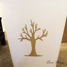 easy tree recycle bin or trash can tutorial hometalk