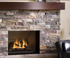 faux stone fireplace faux stone fireplace panels design ideas