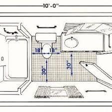 small bathroom design layout best 12 bathroom layout design ideas bathroom design layout small