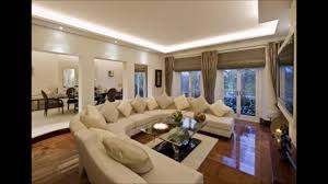 Simple White Modern Chinese Interior Design YouTube - Modern chinese interior design
