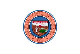 Az State Flag Arizona Legislators Introduce Tobacco Purchase Age Increase Bill