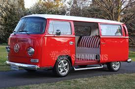 volkswagen bus 1970 sold volkswagen u0027kombi u0027 t2 microbus auctions lot 18 shannons