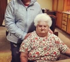 Grandma Internet Meme - famous internet meme wat grandma passes away r i p 8shit