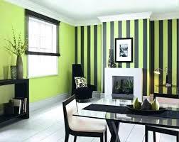 home interior color combinations home colors interior ideas reclog me