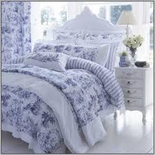 Dormer Bedding Dorma Bedding Sets With Matching Curtains Memsaheb Net