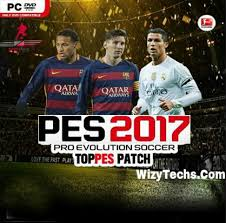 pes apk file pes 2017 v1 2 2 apk obb data data for
