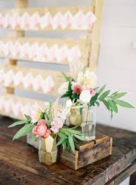 Wedding Planners Austin Heavenly Day Events Austin Wedding Planners