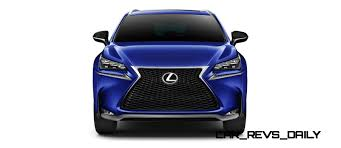 older lexus hatchback 2015 lexus nx colors