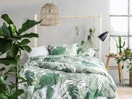 white interior black and white interior design bedroom home decoration