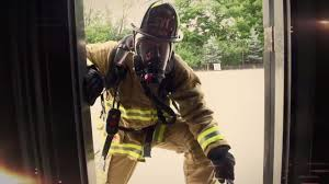 firefighter 1 study guide the ultimate structural firefighter gear and firefighter equipment
