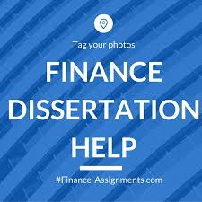 finance paper help Accounting Term Paper Help Homework Help Finance Assignment Help Finance Assignment Help Finance Dissertation