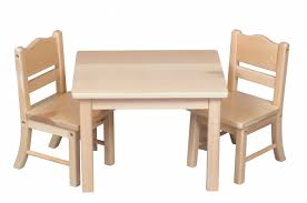 toddler activity table and chairs photo albums perfect homes