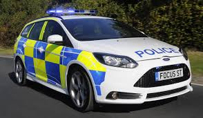 Led Light Bar Police by Sovereign Led Lightbar Premier Hazard Manufacture And Supply
