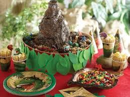 dinosaur birthday party supplies best 25 dinosaur party supplies ideas on dinosaur