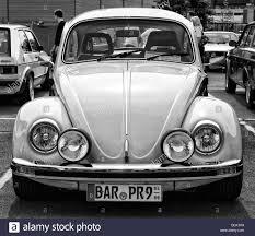 volkswagen bug black berlin may 11 car volkswagen beetle black and white 26th