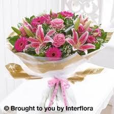 e flowers thank you flowers flower delivery dublin flowers online flower