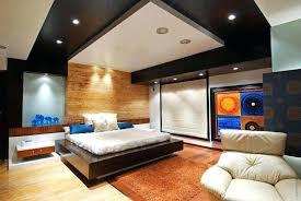 design de chambre à coucher decoration faux plafond chambre a coucher design esprit pour