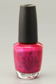 699 best opi images on pinterest nail polishes opi nails and