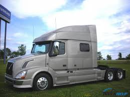 commercial volvo trucks for sale 2015 volvo vnl64t780 for sale in albert lea mn by dealer