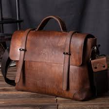 Cowhide Briefcase Leather Cowhide Briefcase Online Leather Briefcase Cowhide Mens